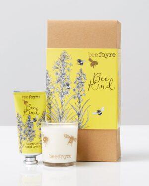 Bee Kind Gift Set